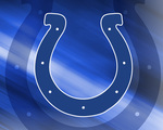 Nfl Indianapolis Colts Team Wallpaper