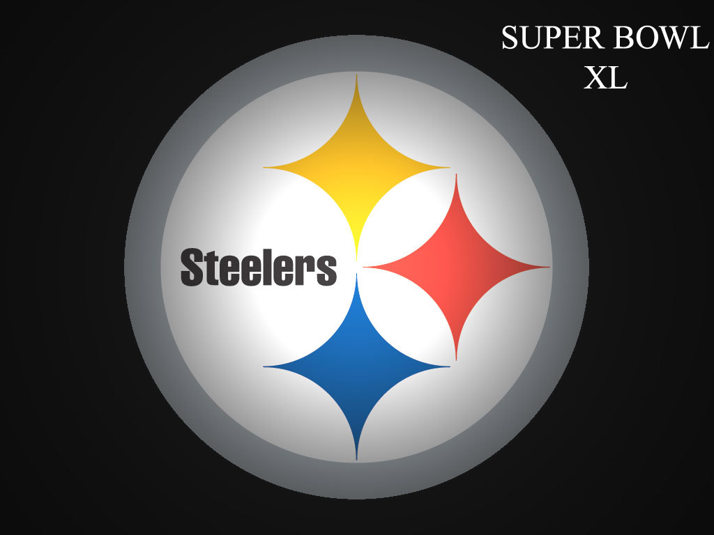 Pittsburgh Steelers Wallpaper Free HD Backgrounds Images ...