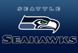 Seatle Seahawks Wallpaper