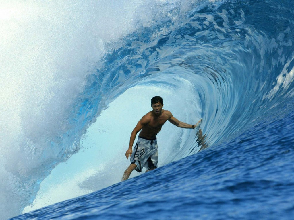 surfing wallpaper free hd backgrounds images pictures