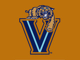 Villanova Wildcats Wallpaper