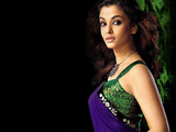 Aishwarya Wallpaper