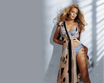 Catherin Heigl Wallpaper