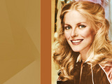 Cheryl Ladd Wallpaper