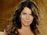 Lauren Graham Wallpaper