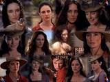Madeleine Stowe Wallpaper