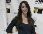 Madeline Zima Wallpaper
