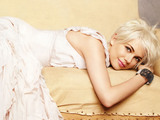 Michelle Williams Wallpaper