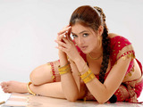 Parvati Melton Wallpaper